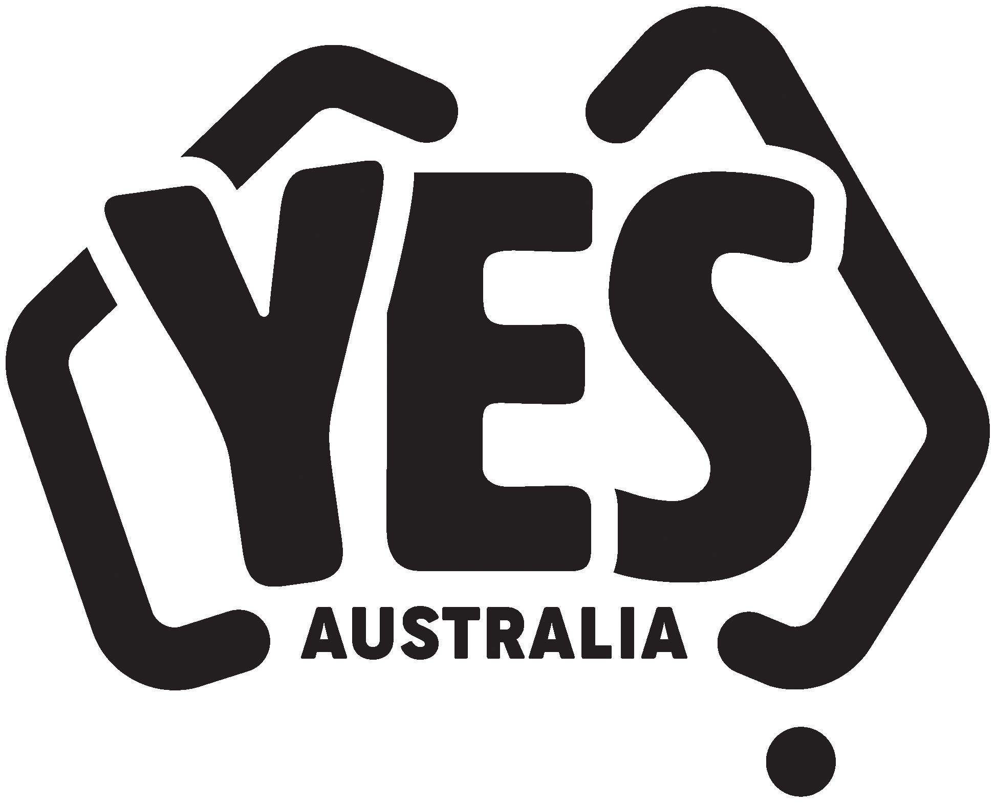 YES Australia Education